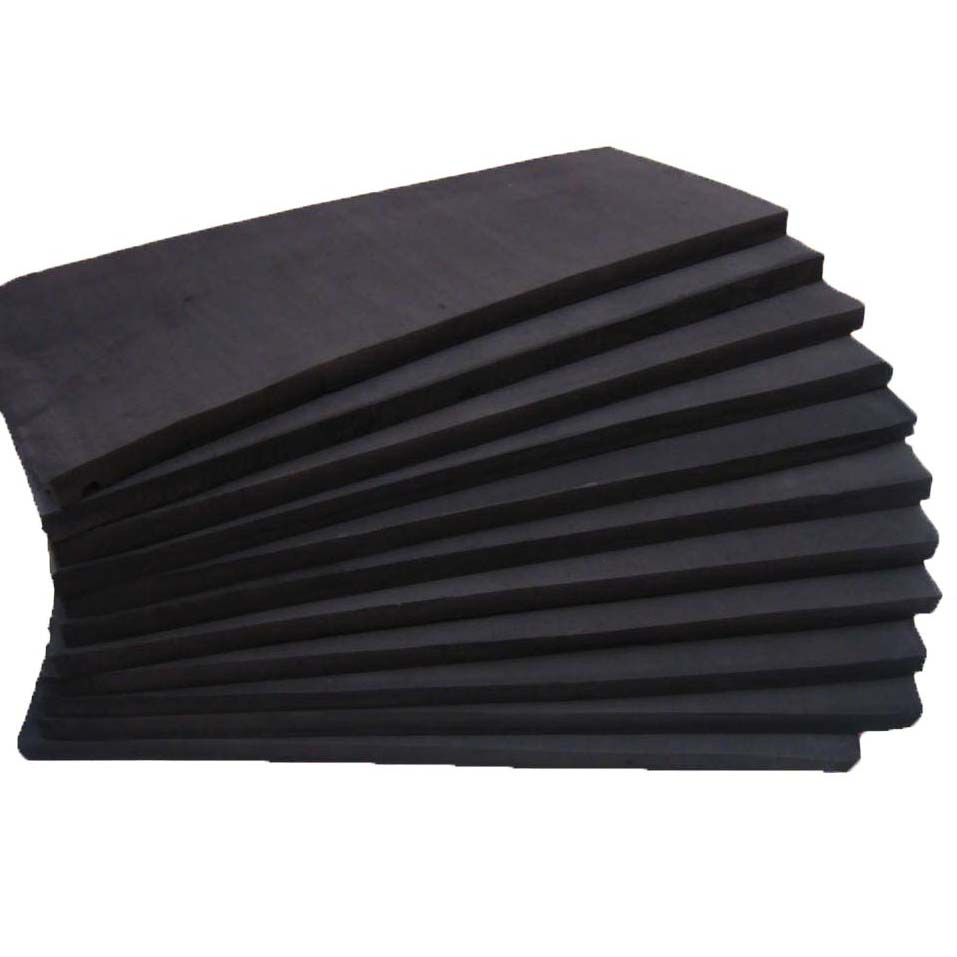 Anti static EVA foam sheet