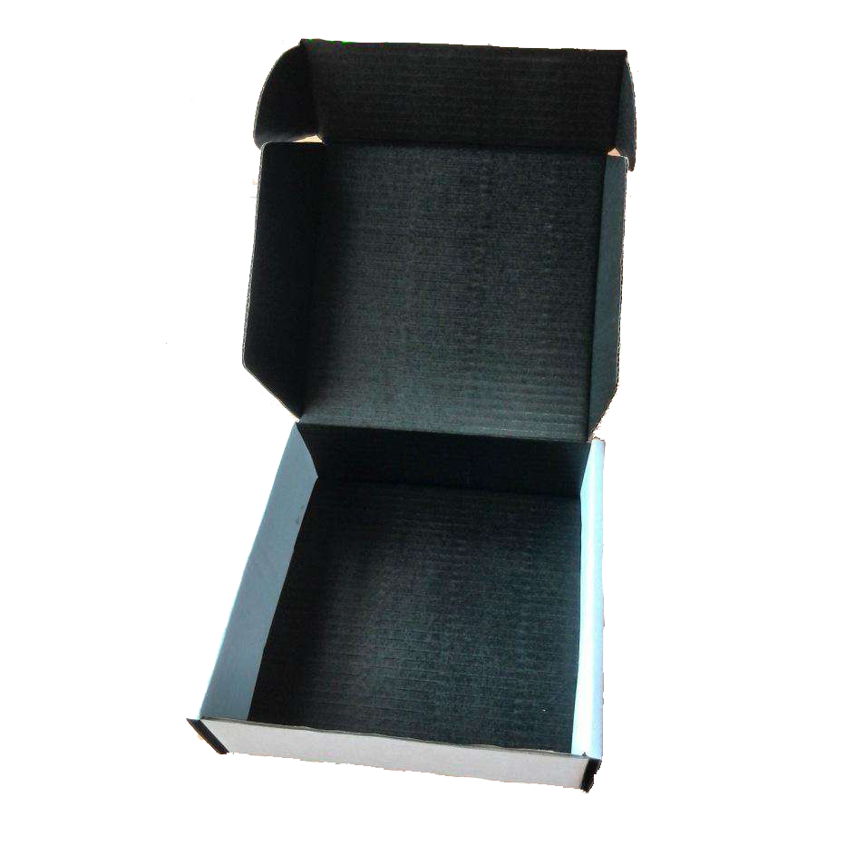 ESD Paper tray