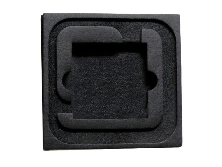 ESD PE foam tray