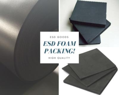 ESD Foam