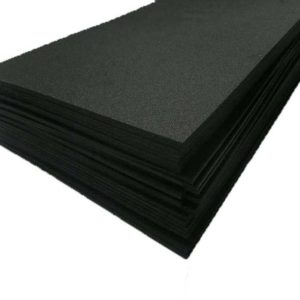 Anti static EVA foam