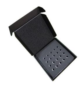 ESD paper box