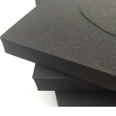 Conductive Polyethylene Foam Sensitive Electronic
