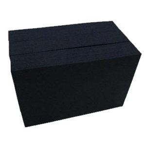 Anti Static PE foam Block