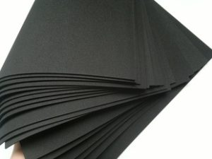 Anti Static PE foam sheet