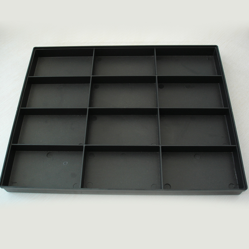 anti static tray
