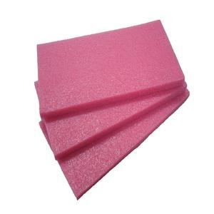 ESD Pink foam