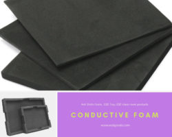 where to buy conductive foam