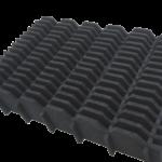 anti static foam insert