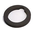 esd foam ring