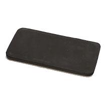 ESD foam square