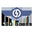 ESD Goods logo