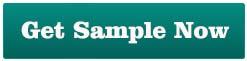 Get Sample