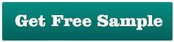 Get Free Sample