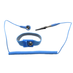 Anti static ESD Wrist strap